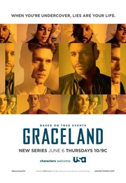 : Graceland
