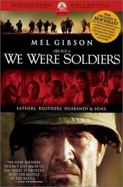 : Byliśmy żołnierzami