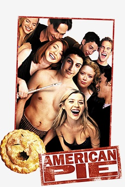 : American Pie