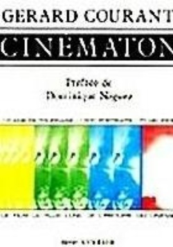 : Cinématon
