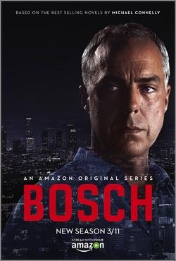 : Bosch