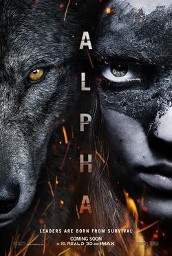 : Alpha