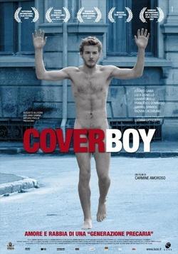 : Cover boy: L'ultima rivoluzione