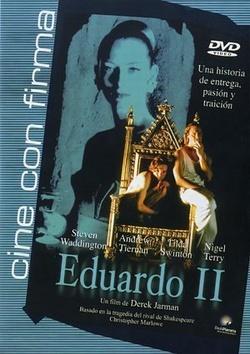 : Edward II