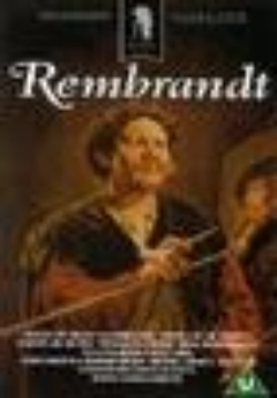 : Rembrandt
