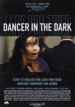 : Tańcząc w ciemnościach