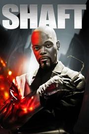 : Shaft