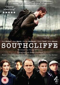 : Southcliffe
