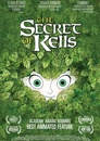 Sekret księgi z Kells
