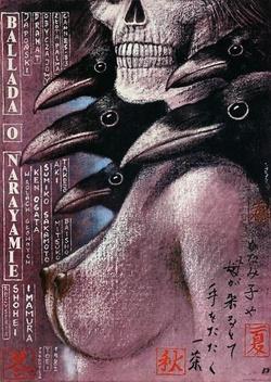 : Ballada o Narayamie