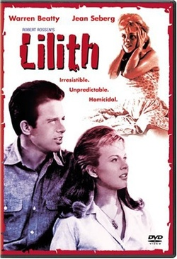 : Lilith