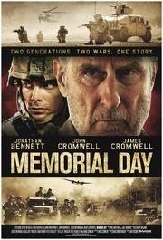 : Memorial Day