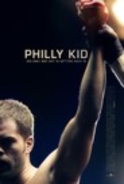 : Philly Kid
