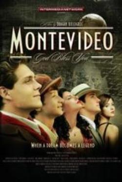 : Montevideo, bog te video: Prica prva