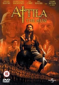 : Attyla
