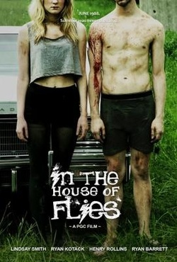 : In the House of Flies