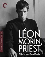 : Ksiądz Leon Morin