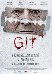 : Git