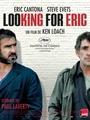 Szukając Erica