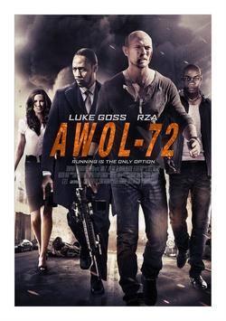 : AWOL-72