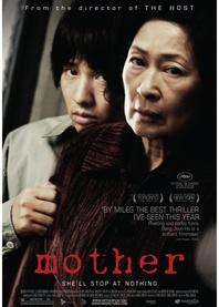 Matka