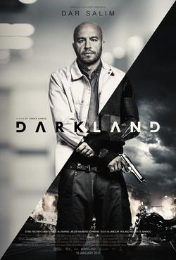 : Darkland