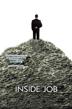: Inside Job