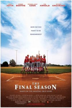 : The Final Season