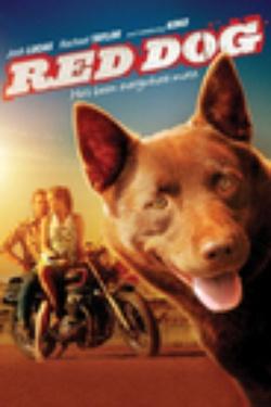 : Red Dog