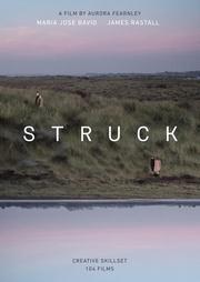 : Struck