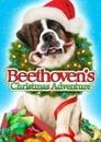 Beethoven: Świąteczna przygoda