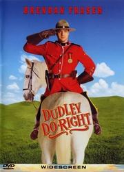 : Dudley doskonały