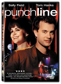 : Punchline
