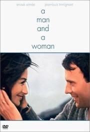 : Kobieta i mężczyzna