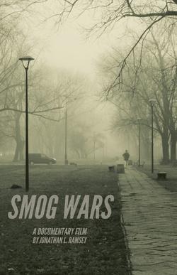 : Smog Wars