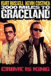: 3000 mil do Graceland