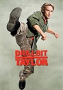 Drillbit Taylor: Ochroniarz amator