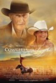 : Cowgirls n' Angels