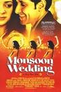 Monsunowe wesele