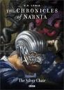 Kroniki Narnii: Srebrne krzesło