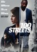 100 ulic