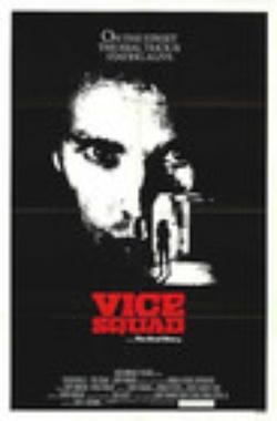 : Vice Squad