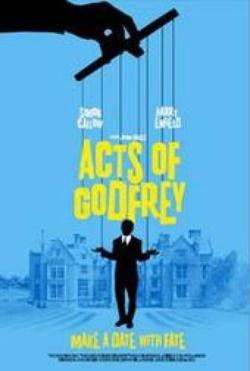 : Acts of Godfrey