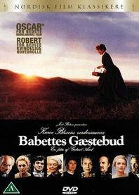 Uczta Babette