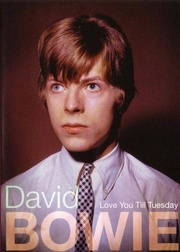 : Love You Till Tuesday