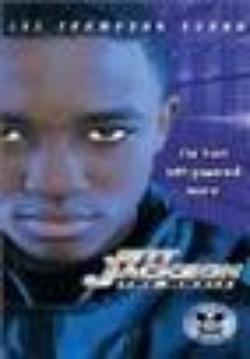 : Jett Jackson: The Movie