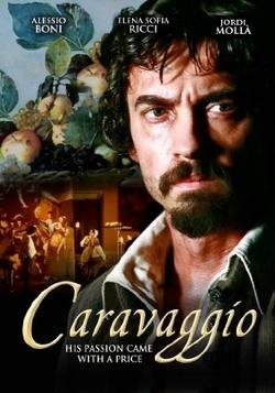 : Caravaggio