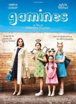 : Gamines