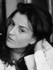 Foto: Magdalena Czerwińska