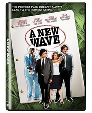 : A New Wave